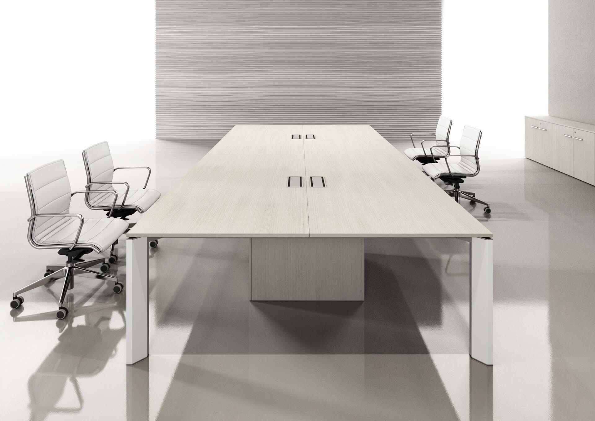 xeno-altius-meeting-table-flip-top.jpg